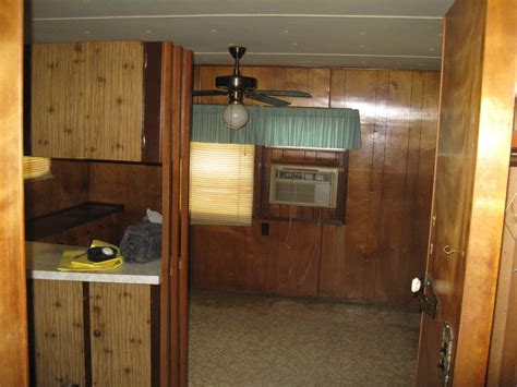 mobile home interior paneling mobile home interior paneling 28 images large closet