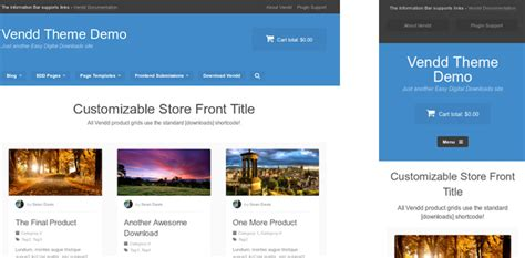 mobile themes load testing tools and mobile friendly wordpress themes the
