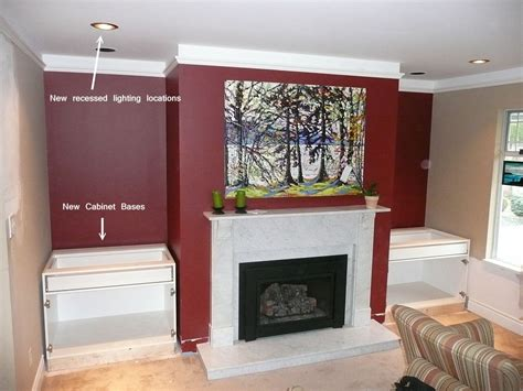 alcove bench seating due west carpentry renovations ltd quot highly recommended