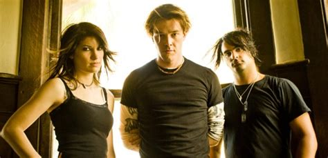 sick puppies fury sick puppies announce fall 2016 tour dates trees