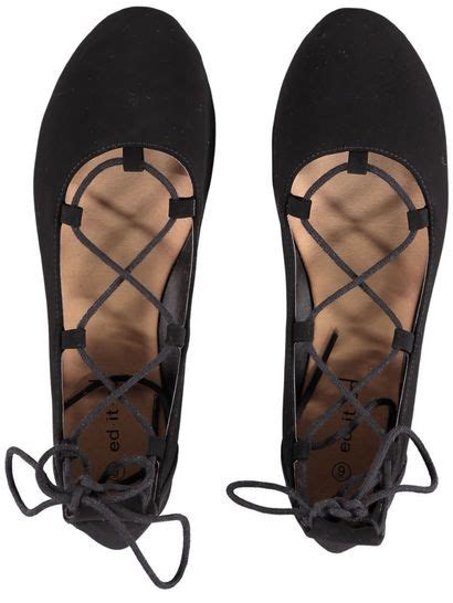 womens shoes bestless