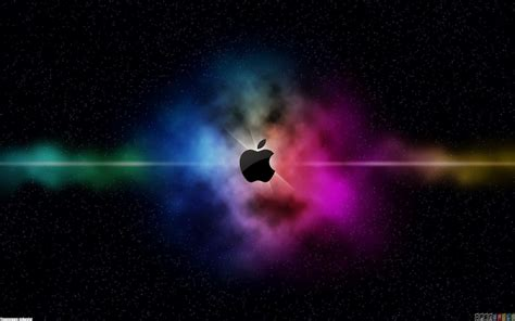 wallpaper apple high resolution apple space wallpaper space wallpaper
