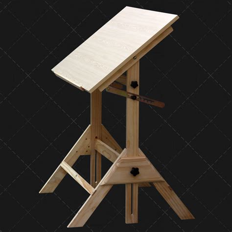 pattern drafting table height height drafting table art craft drawing desk art hobby