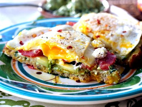 best egg recipes for breakfast the best egg sandwich like ambitious kitchen
