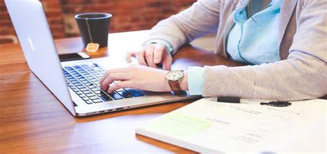 The Secret Apa Yang Para Pemimpin Hebat Ketahui Dan Lakukan syarat dan tugas content writer yang perlu kamu ketahui