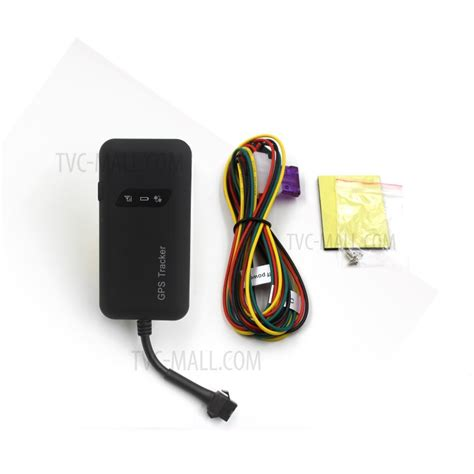 G05 Vehicle Gps Tracking Device Gsm Gprs Gps Tracker gt02 mini portable car gsm gprs gps real time tracking device gps tracker black