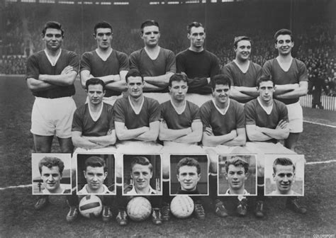 Manchester United Day the darkest day in united s history 7tint