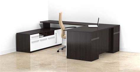 jasper desk quality wood office furniture jasper desk