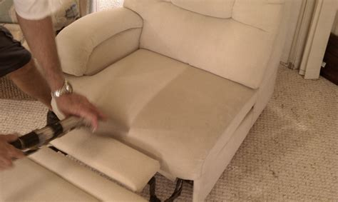 Upholstery Cleaning Companies by Upholstered Sofa Cleaning Scifihits