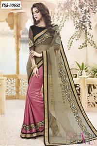 online designer pics photos designer sarees online