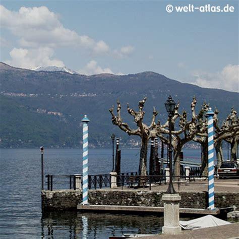 lago maggiore porto valtravaglia foto porto valtravaglia lago maggiore welt atlas de