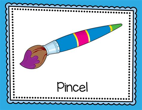 imagenes utiles escolares para imprimir educaci 243 n inicial para todos adivinanzas de 218 tiles escolares