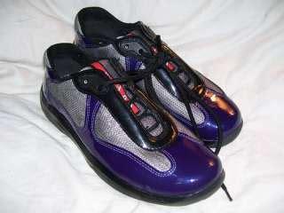 maroon prada sneakers maroon prada sneakers buy prada bags