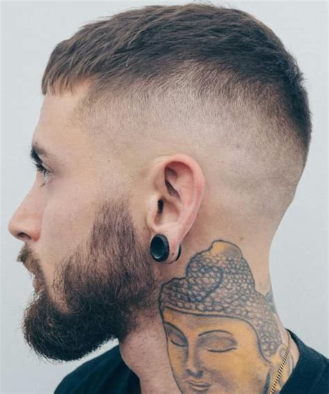 hairstyle matcher for men 30 matching tattoo ideas for couples inspiration