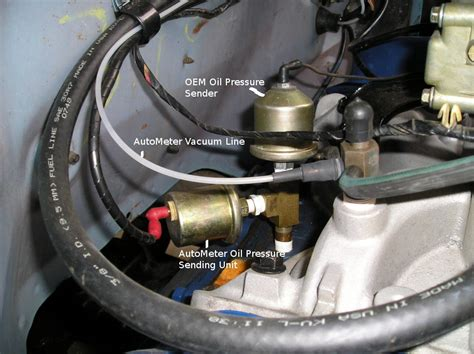 electrical wiring diagram moreover chevy 350 pressure
