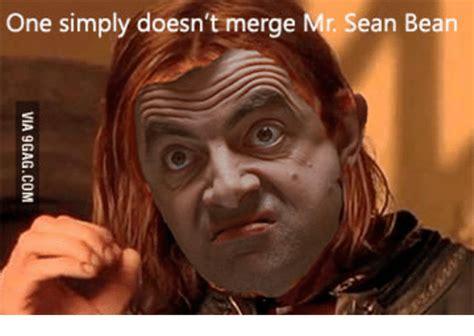 Sean Bean Meme - 23 nice sean bean meme images graphics wishmeme