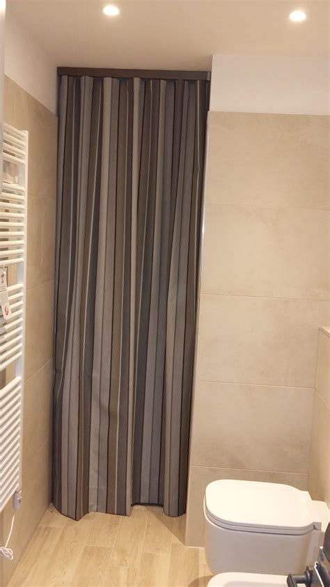 doccia tenda tenda doccia ombrello decorare la tua casa