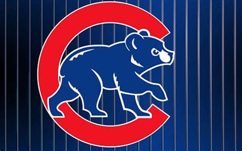 Chicago Cubs - chicago cubs wallpapers wallpaper cave