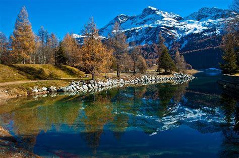 imagenes de otoño en suiza epi suiza qu 237 mica beqbe