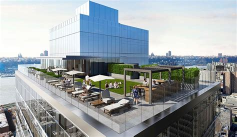 soms manhattan west mixed  project symbolizes renewal