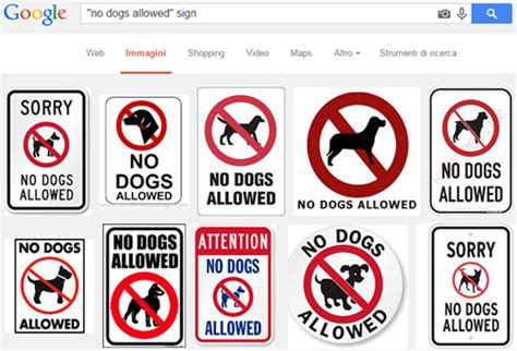 ingresso traduzione inglese terminologia etc 187 187 translate e l accesso ai cani