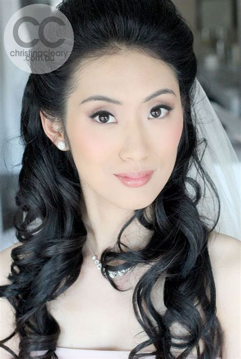 japanesse women with grey hair 17 best images about makeup artist sydney my work on
