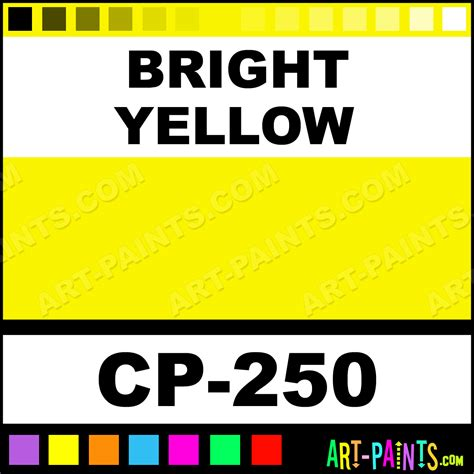 bright yellow paint bright yellow brake caliper spray paints cp 250 bright