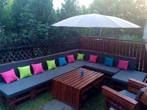 outdoor seating diy pallet outdoor furniture remodeling pallet furniture diy