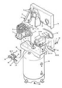 sanborn b500bpl60v b600bpl60v b500bpl60v swc air compressor parts