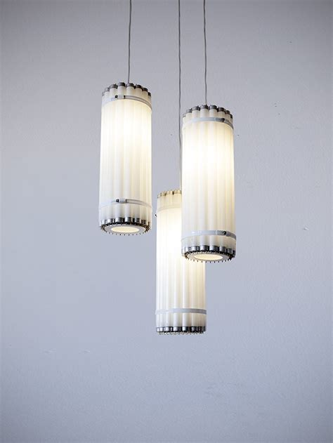 how are fluorescent light bulbs recycled the canadian design resource recycled tube light