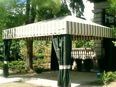 swing urban dictionary porch boy joe urban dictionary pyramid tuscany porch 2017