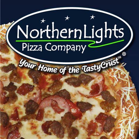 northern lights ankeny ia northern lights pizza company des moines ia