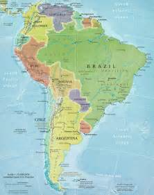 Image result for South America