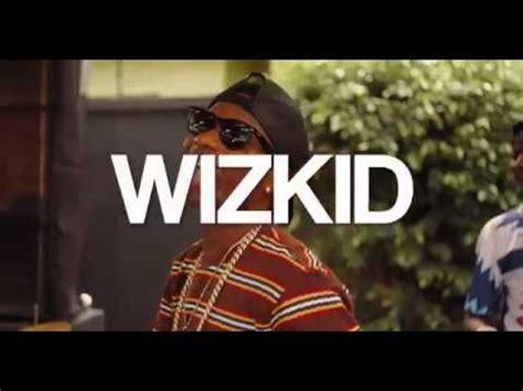 download mp3 dj jimmy jatt ft wizkid dj jimmy jatt ft wizkid feeling the beat video teaser