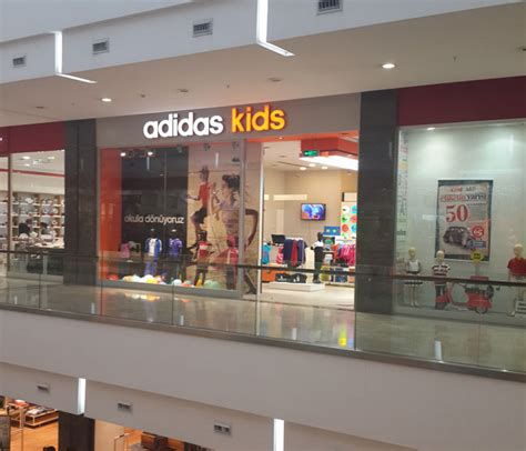 Adidas Cafler 214 zdilek park antalya adidas ma茵azas莖 avm gezg莢n莢