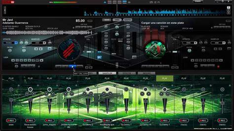 imagenes de virtuales dj pack de bases para virtual dj 2013 2014 youtube