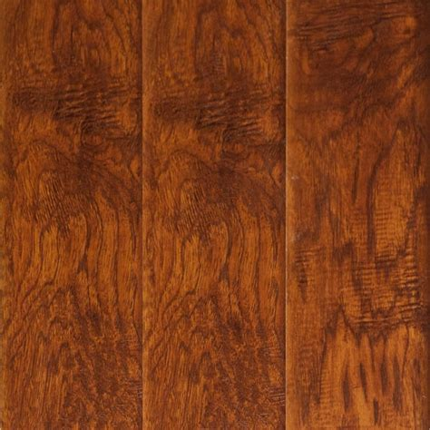 carolina hickory hand scraped laminate vacation pinterest