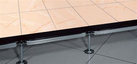 pavimento galleggiante pavimenti sopraelevati pavimenti galleggianti e flottanti