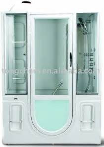 Premier Baths And Showers Prices Collection Prices For Walk In Tubs Photos Homes