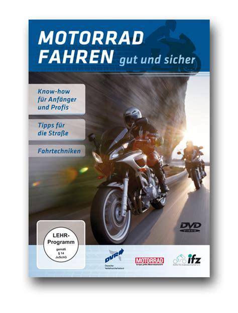Motorrad Fahren Gut Und Sicher Dvd by Motorrad Fahren Gut Und Sicher Nur Zum Privaten Gebrauch