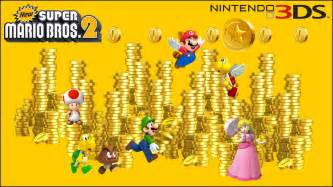 super mario bros 2 3ds screenshot 6 pictures pin