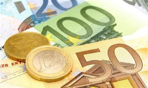 compass banco posta prestiti per pensionati requisiti e finanziamenti