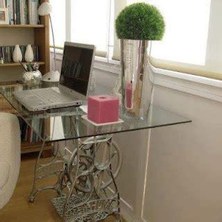 como decorar tu casa con reciclaje ideas para decorar tu casa con material reciclable hazlo
