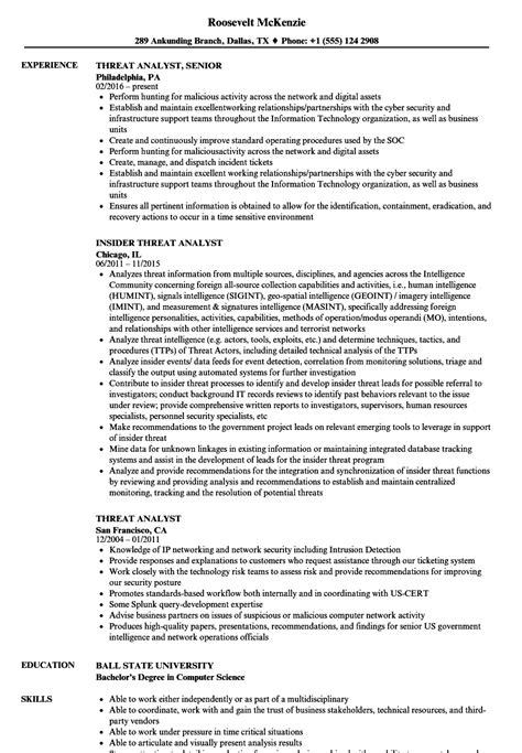 Fbi Resume by Fbi Analyst Sle Resume San Administrator Cover Letter Family Support Worker Sle Resume