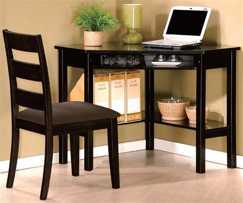 Home Office Desk And Chair Desks And Chairs For Home Office Needs
