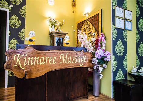 Home Www Thaimassage Kinnaree De