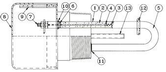 immersion heater wiring diagram wiring diagram