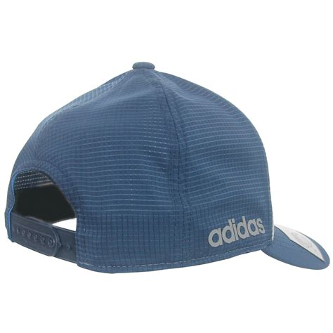 Adidas Clima Cool Made In taylormade adidas golf climacool flexfit tech 110 snapback