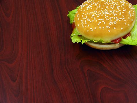 139 Burger HD Wallpapers   Background Images   Wallpaper Abyss