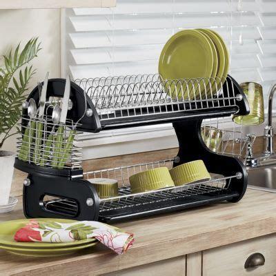 kitchen dish rack ideas best 25 dish drying racks ideas on pinterest kitchen